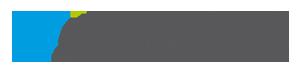 Iwona Styczen Logo